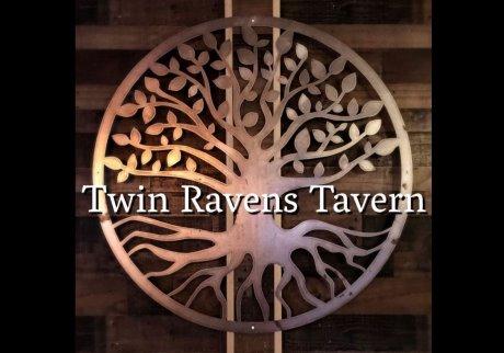 Twin Ravens Tavern