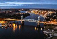Wilmington NC image 5