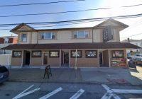Brayton Ave Café