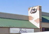 Brix Restaurant & Pizza Bar