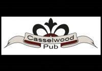 Casselwood Pub
