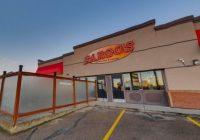 Fargos Restaurant and Lounge