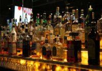 Hardy John's Bar & Grill Oshawa