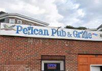 Pelican Pub & Grill