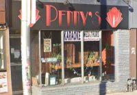 Penny's Pub