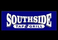 Southside Tap and Grill