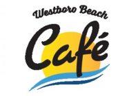 Westboro Beach Café